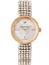 Swarovski 5027319 Ladies Watch